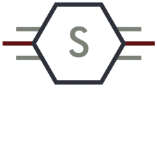 Scagno Food